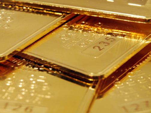 Altının kilogramı 85 bin 900 liraya geriledi