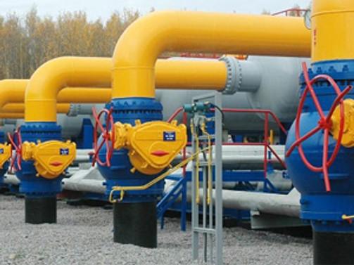 Kırgızistan'da doğalgaz krizi sürüyor