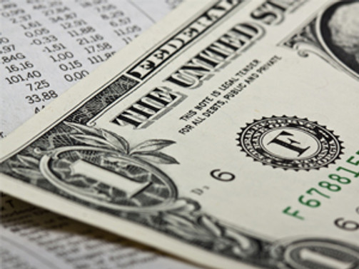 Kısa vadeli dış borç stoku yüzde 3.7 azaldı