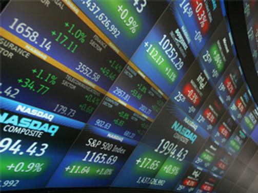 New York Borsası geri adım attı