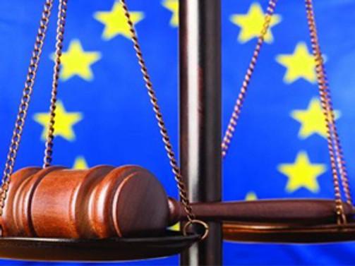 Türkiye AİHM'de iki davada suçlu bulundu