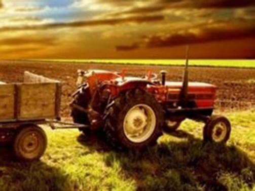 Borçlu çiftçiler için son tarih 15 Eylül!