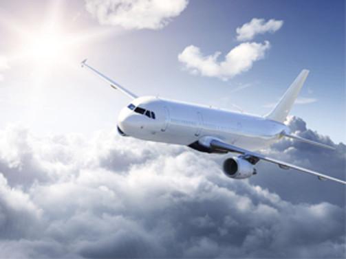 Bergen'in hava sahası uçuşlara kapatıldı