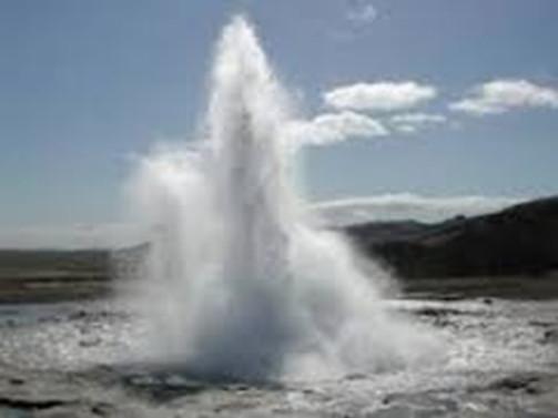 Aksaray'da 18 jeotermal ihalesi yapılacak