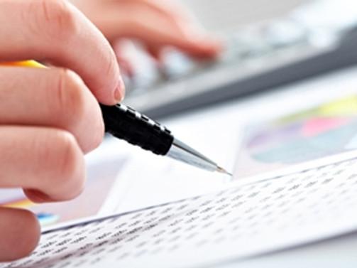 Kurumlar Vergisi rekortmenleri yarın açıklanacak
