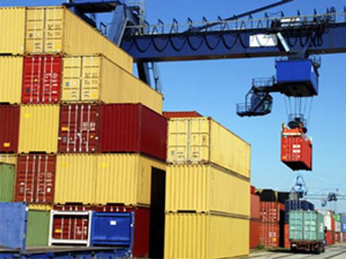 Güneydoğu'dan AB'ye ihracat arttı