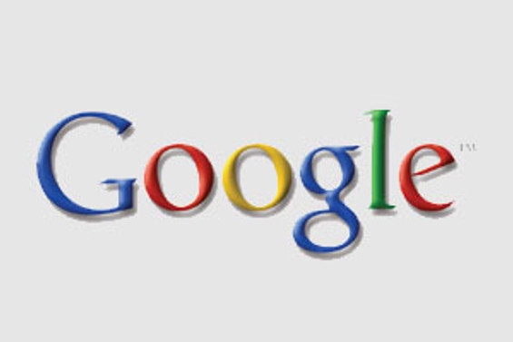 'Google Haberler' yayında
