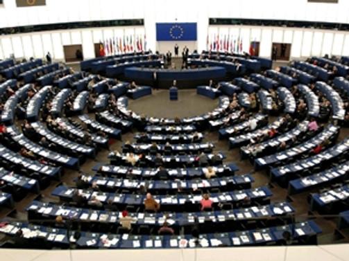 Avrupa Komisyonu'ndan uyarı