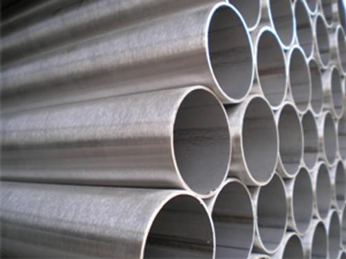 Çelik sektörü en çok inşaat demiri ihraç etti