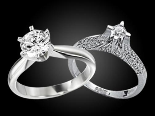 Türk mücevherine ilgi artıyor