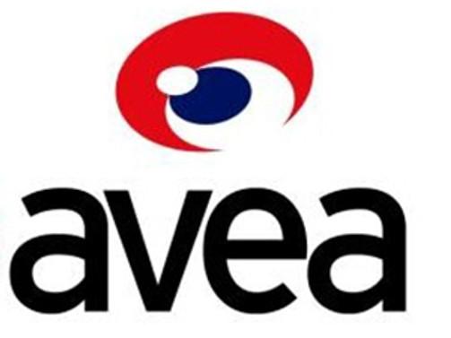 """Avea'nın """"Gelişmiş Yönlendirme Servisi"""", Polat Renaissance otellerinde"""
