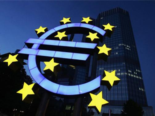 ECB gerektiğinde ek adımlar atmaya hazır