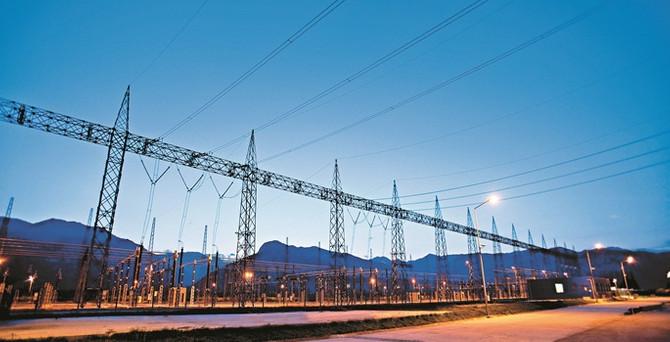 Elektriği en ucuz kullanan 3. ülkeyiz
