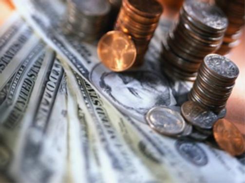 Hazine garantili dış borç stoku 11 milyar dolar