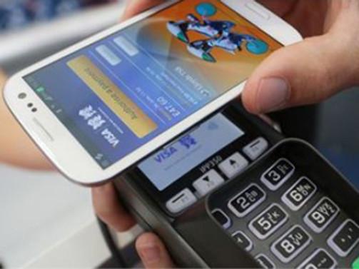 İnternet ve mobil bankacılığa geçiş hızlandı