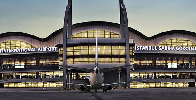 Malaysia Airports: Ortaklıklara kapalı değiliz
