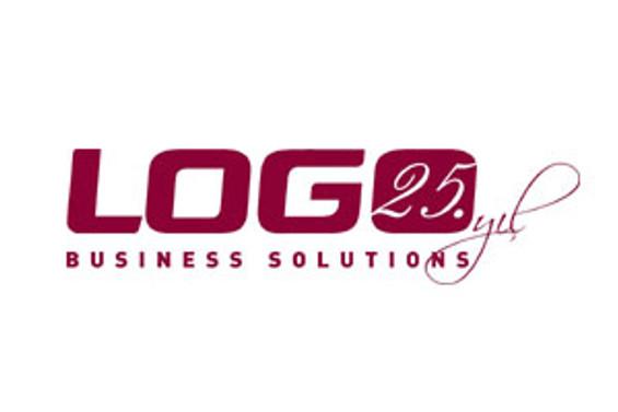 Logo'dan denizcilere özel yazılım