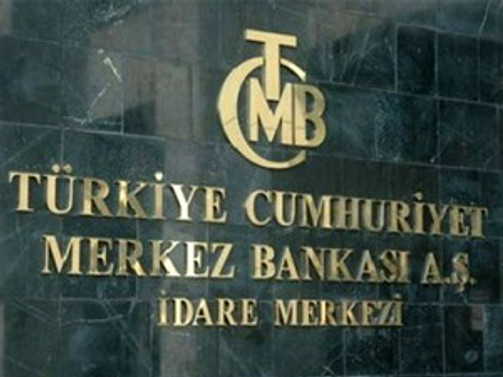Enflasyon verisi MB'nin elini güçlendirdi