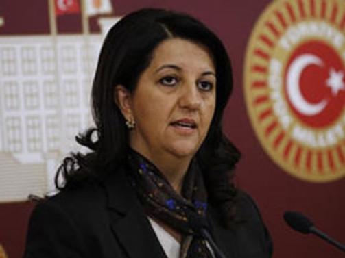 'Ana muhalefet partisi görevi artık HDP'nin'