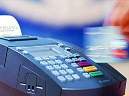 Taksitli ödemeler martta yüzde 17 azaldı