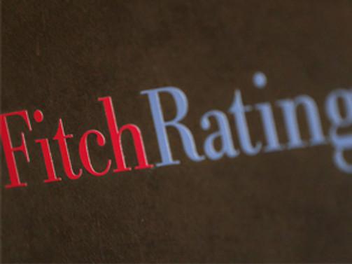Fitch, ABD'nin notunu teyit etti