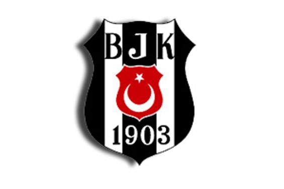 Beşiktaş'ta genel müdürlük görevine atama yapıldı