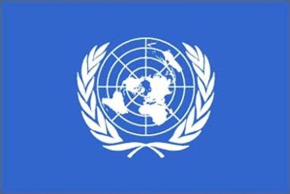 BM'nin Suriye özel temsilciliğine Mistura atandı