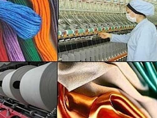 Güneydoğu'nun konfeksiyon ürünleri ihracatı arttı