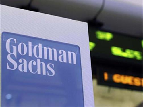 Bank Asya, Golman Sachs'ı yetkilendirdi