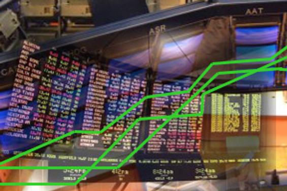Tokyo Borsası güne yükselişle başladı