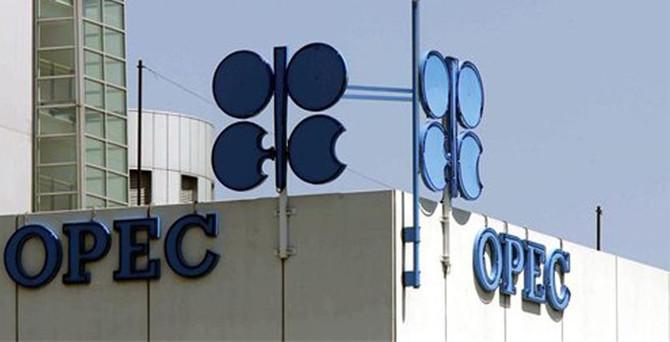 Çin'deki yavaşlama OPEC'in stratejisini etkilemeyecek