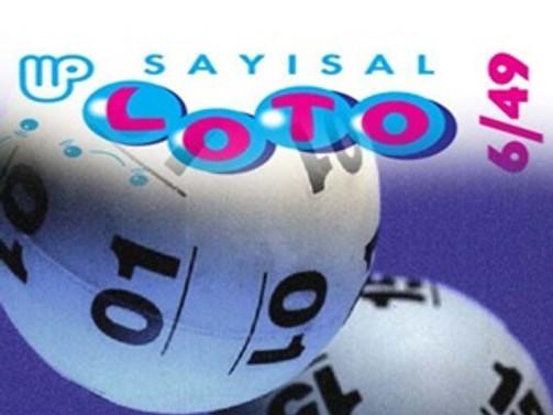 DMO 90 milyon sayısal oyun kuponu alacak