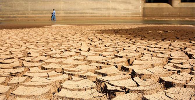 Mart yağışları tarımsal kuraklığı önledi
