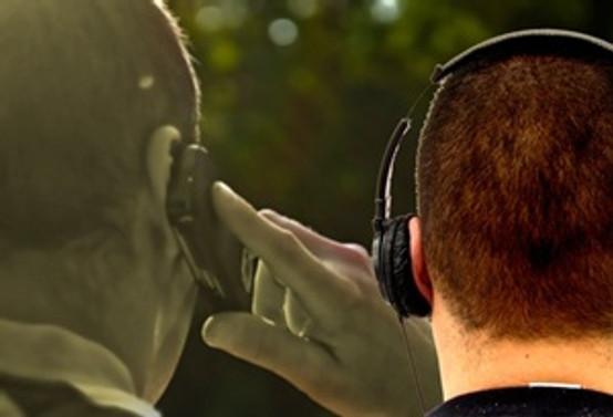 Der Spiegel'den yeni dinleme iddiaları