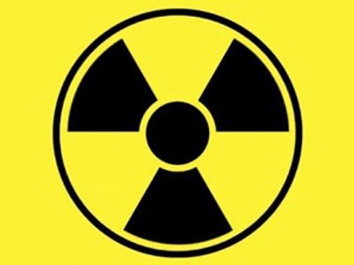 Kanada limanında radyoaktif alarm