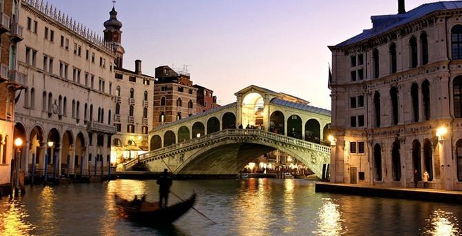 Yılbaşı için en çok İtalya tercih ediliyor