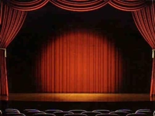 Devlet Tiyatroları'nda Çehov rüzgarı esecek