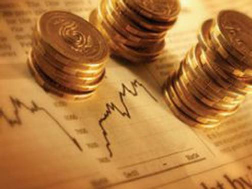 Hazine piyasaya 5.5 milyar lira borçlandı