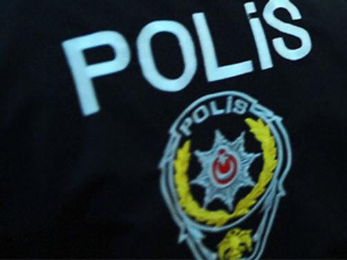 'Taltif' iddiasıyla 3 polise tutuklama talebi