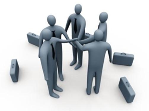 Sermaye şirketlerinde ortakların alacağının silinmesi fesih ve alacak hakkında sorular