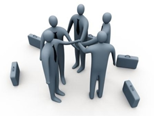 Şirketlerde ortakların yeterli ölçüde ve etkin bilgilendirilmesi: faaliyet raporu