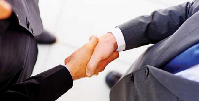Finansbank, PSA Finansman'ı satın aldı