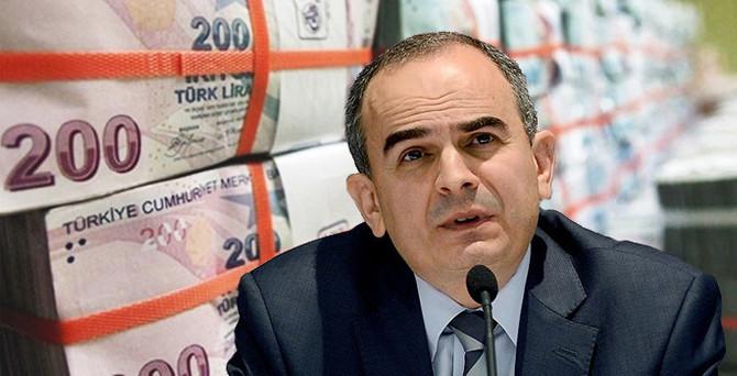 Merkez Bankası doları durdurabilecek mi?
