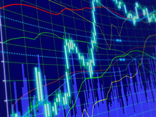 Borsa gün içi kayıpları geri aldı