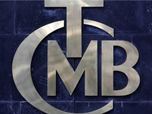 Bankacılık sektörü mevduatları 990.1 milyar lira oldu