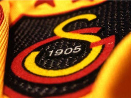 Galatasaray'dan 'Ligler ertelensin' talebi