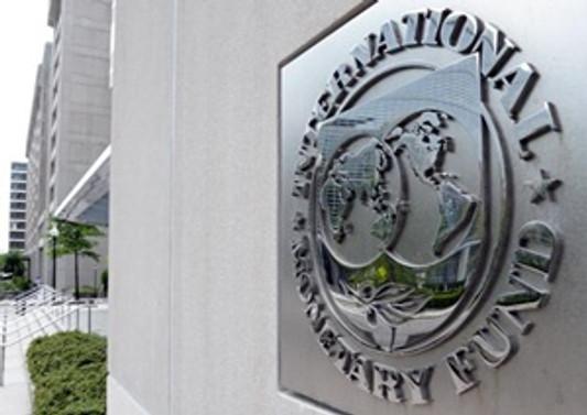 IMF'den Japonya'ya uyarı