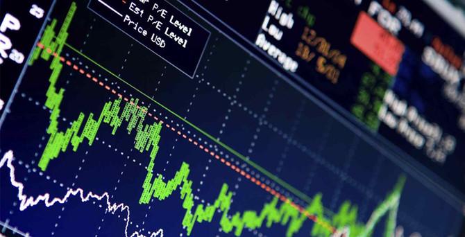 İstatistikler kazanç ayı derken, analistler uyardı