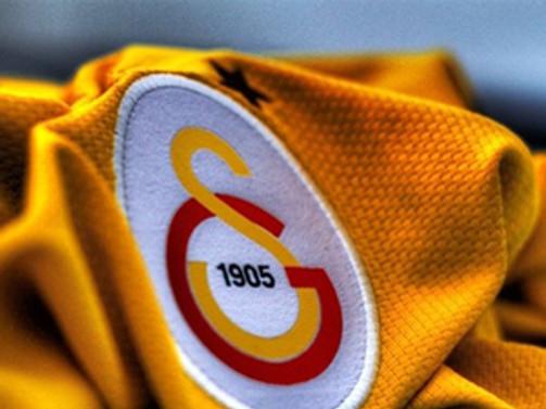 Galatasaray, Dortmund maçı hazırlıklarına başladı