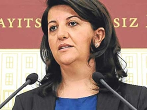 Bozdağ, HDP Grup Başkanvekilleri ile görüşecek